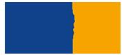 Rotary Club Baja