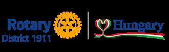 Rotary Hungary 2019 logo-web-400px
